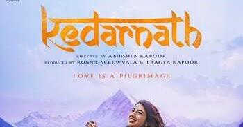 Kedarnath 2018 Hindi 720p Pre Dvdrip 700mb