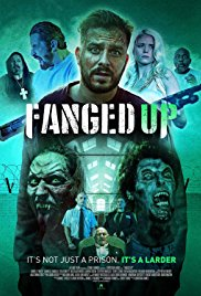 Watch Fanged Up Online Free 2018 Putlocker