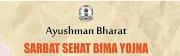 sha punjab | Ayushman Bharat Sarbat Sehat Bima Yojana 2021 - Online Registration, Eligibility Criteria, Beneficiary Search, SHA Login