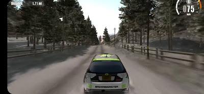 Rush Rally1