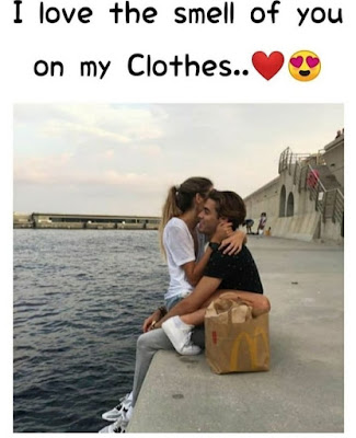 Giving time for loved, love is blind, love status for boyfriend, relationship goals for couples, relationship goals meme, relationship goals tumblr, SAD CAPTIONS, short inspirational quotes