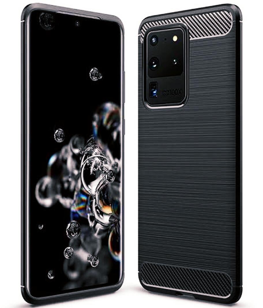 Keunggulan Samsung Galaxy S20