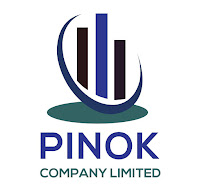 Job Opportunity at Pinok Company, Sales Manager