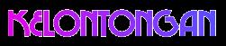 Kelontongan.com