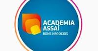 Batalha de Likes Academia Assaí 2021
