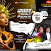 EVENT: The Award & Royalty Pageantry set to hold on the 29 October in Bakassi