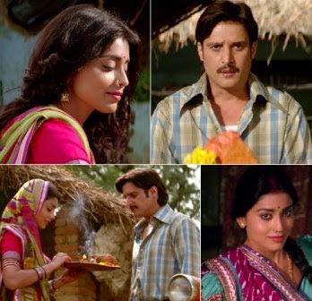 shriya-saran-looks-stunning-in-dil-beparwah