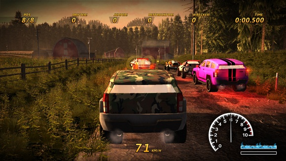 flatout-3-chaos-destruction-pc-screenshot-www.ovagames.com-1
