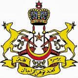 Jawatan Kosong Suruhanjaya Perkhidmatan Negeri Kelantan