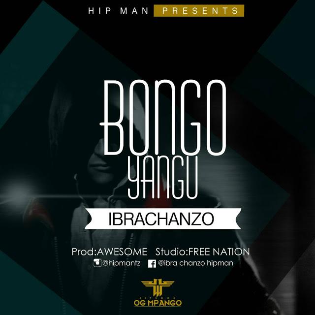 Bongo bongo скачать бесплатно mp3