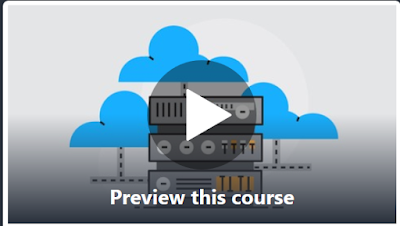 Best Udemy courses to pass the AWS Certified DevOps Engineer Professiona Certification
