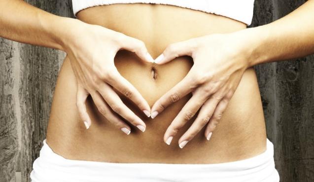 6 tips untuk meningkatkan pencernaan Anda