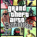 GTA San Andreas PC Game Free Download Highly Compressed