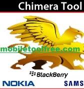 Chimera Tool V13.03.0947 Full  Setup