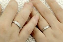 Kumpulan Doa Ulang Tahun Pernikahan Islam
