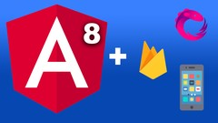 Angular 8 - Complete Essential Guide