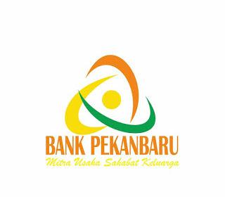 Lowongan PT Bank Perkreditan Rakyat Pekanbaru (Bank Pekanbaru) Juni 2021