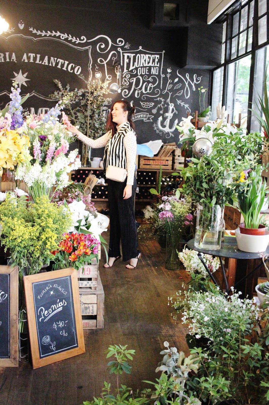 bar florería atlantico