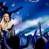 Países Baixos: Davina Michelle descarta participação no Festival Eurovisão 2022