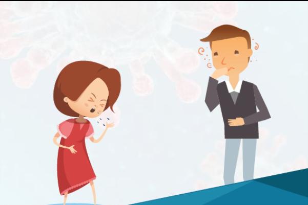 कोरोना विषाणूबद्दल माहिती