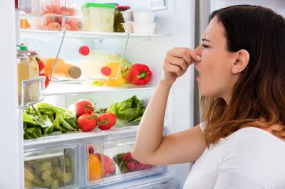 Oubliez la mauvaise odeur du réfrigérateur! C'est plus simple que vous ne le pensez