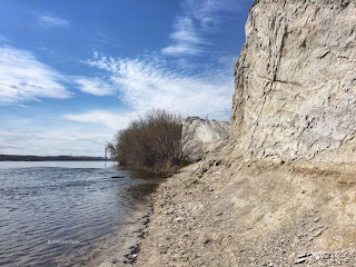 White Cliffs of Conoy, Image 4