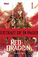 http://www.glenatmanga.com/scan-red-dragon-tome-1-planches_9782344024904.html#page/58/mode/2up