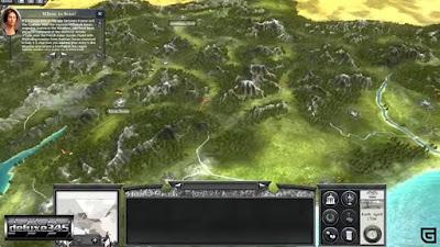 تحميل لعبة نابليون Napoleon Total War للكمبيوتر