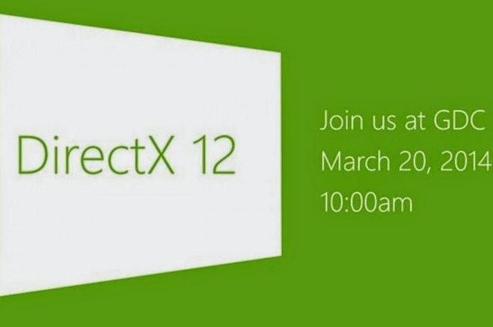 Не все видеокарты смогут поддерживать DirectX 12 и 11.3.