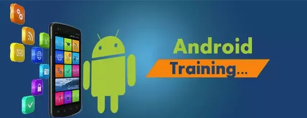 Android training institutes in Bangalore