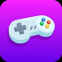 Game Studio Creator – Build your own internet cafe Mod Apk