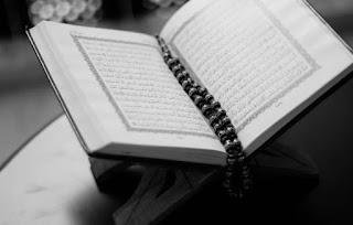 artikel bulan ramadhan ramadhan berapa hari lagi keutamaan bulan ramadhan ramadhan 2020 gambar ramadhan keistimewaan bulan ramadhan lagu ramadhan manfaat bulan ramadhan asal kata ramadhan hikmah bulan suci ramadhan makna ramadhan faedah bulan ramadhan