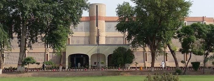 BISE Multan Board Inter Part 1, 2 Result 2018 - Bise Multan 11th, 12th results