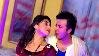 Opu Sex With Shakib Khan