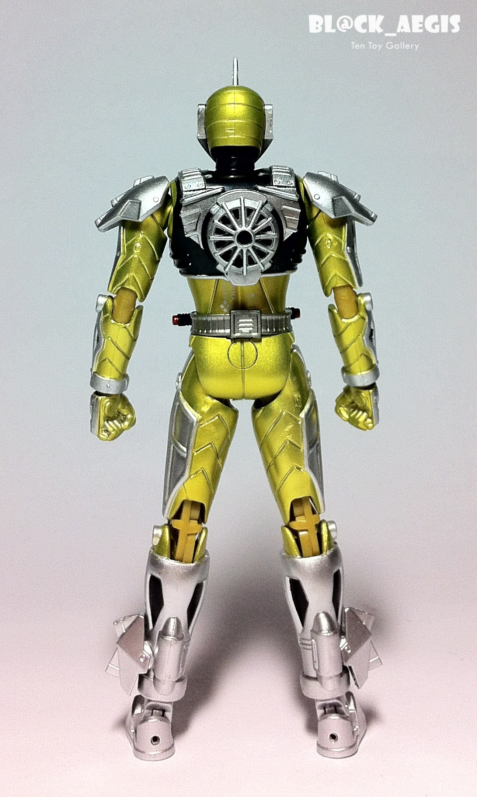kamen rider accel on Tumblr  Kamen Rider Accel