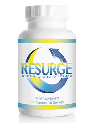 Resurge supplement review 2020 , Resurge reviews PROS & CONS?