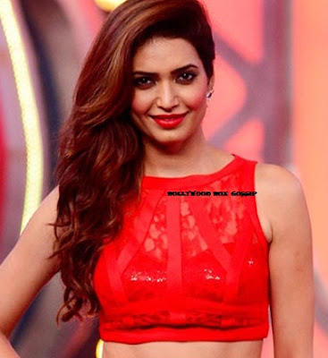 Karishma Tanna  IMAGES, GIF, ANIMATED GIF, WALLPAPER, STICKER FOR WHATSAPP & FACEBOOK