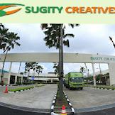 Lowongan Kerja Terbaru PT Sugity Creatives Indonesia 2020