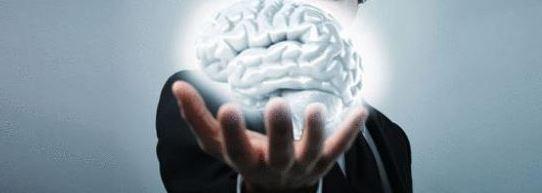 29 نصحة ترفع من مستوي ذكائك وقدراتك العقلية