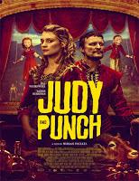 Judy y Punch