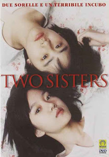 Two-Sister-Film 2003