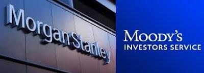 Image, morgan, moody, investors, Service, Report, GDP