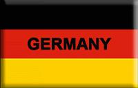 IPTV Germany CHANNELS