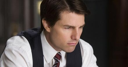how to style hair like tom cruise european asian hairstyle hair styles tom cruise 3308