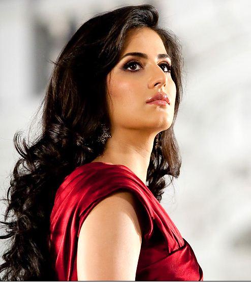 Salman Khan Aur Katrina Kaif Ki Sex