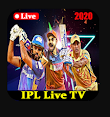 IPL Live Streaming  | IPL Live Streaming Hindi - IPL 2020