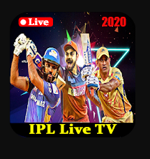 IPL Live Streaming Tv