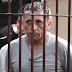 Antauro Humala impulsa vacancia presidencial desde prisión