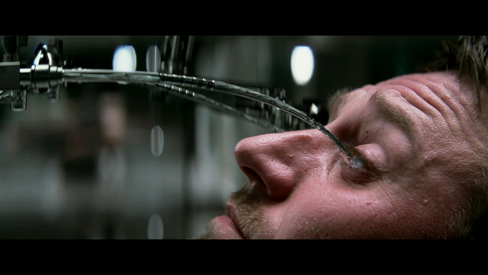 Transcendence (2014) 1080p BD25 5