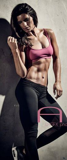 most-popular-female-fitness-girl-image-89